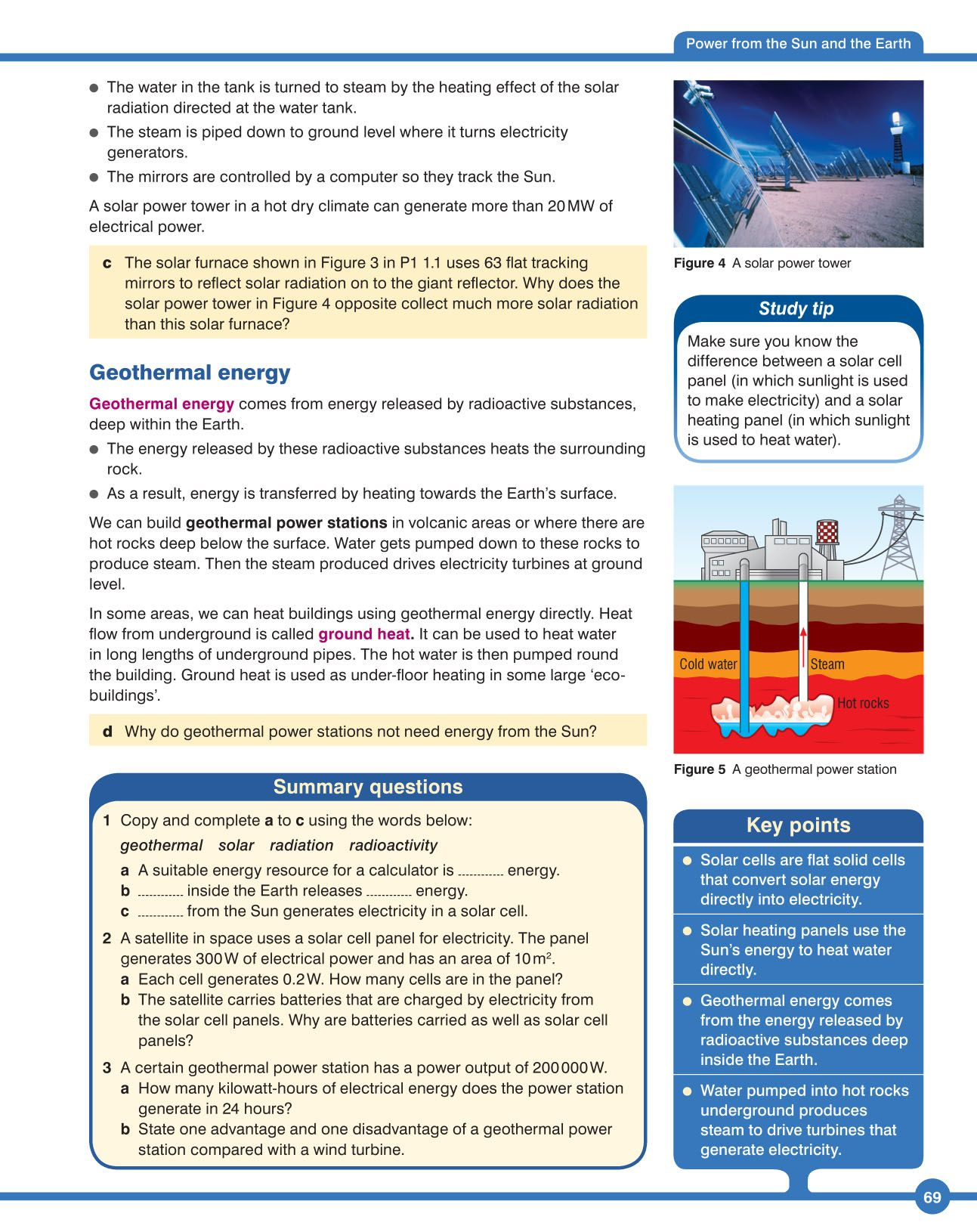 Physics GCSE for AQA Kerboodle Book | FUNNY...Physics | Pinterest ...