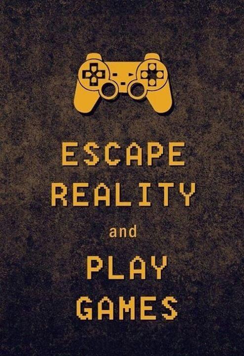 Me Gusta Bastante Jugar Con Videojuegos Cartazes De Jogos Jogo Da Vida Papel De Parede Games