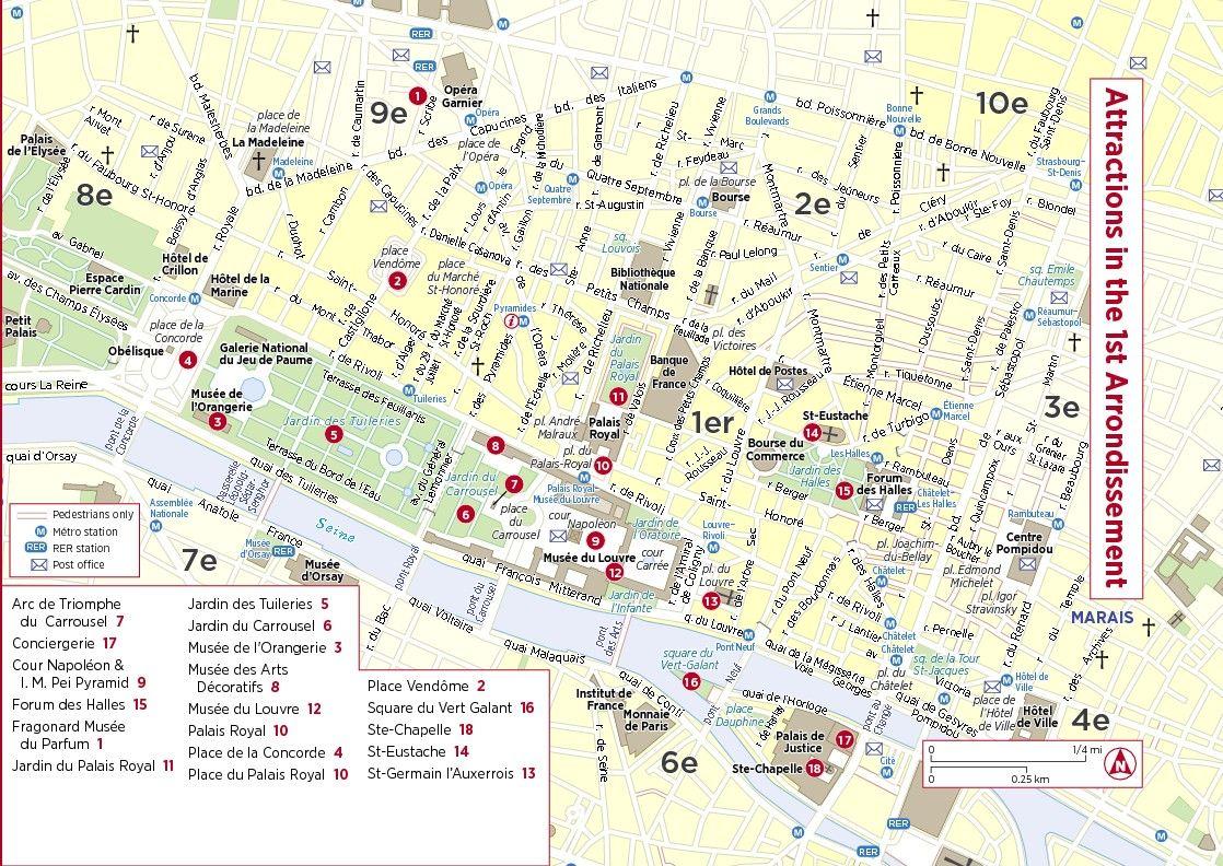 Bekannt Map of RATP bus http://map-of-paris.com/bus-maps/ratp-bus-map  HR96