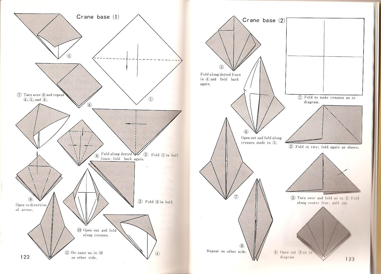 Origami crane making instructions google search 1000 e wash origami crane making instructions google search jeuxipadfo Choice Image