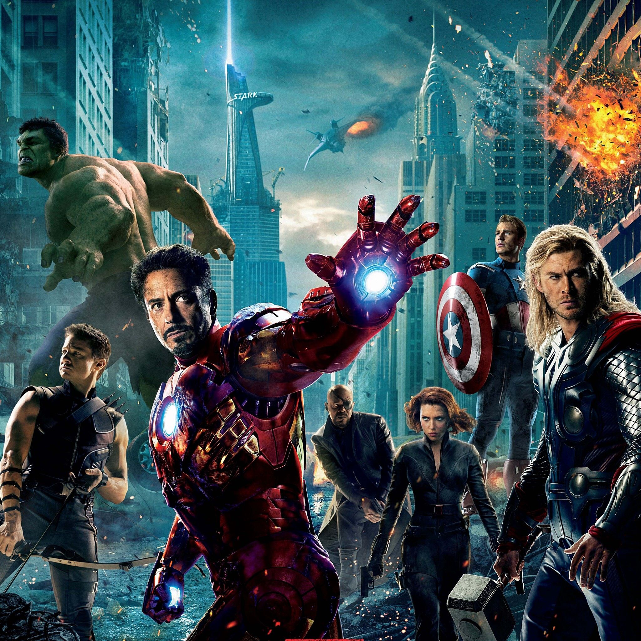 The Avengers Avengers movies, Avengers, Marvel movies