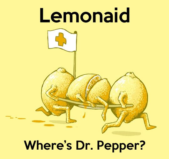 Lemon Aid Funny Meme Pictures Funny Memes The Meta Picture