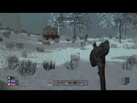 Youtube 7 Days To Die Tools Get Well