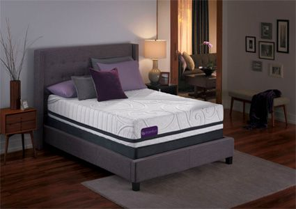 Best Mattress Reviews 2018 The Top 10 And Worst Beds