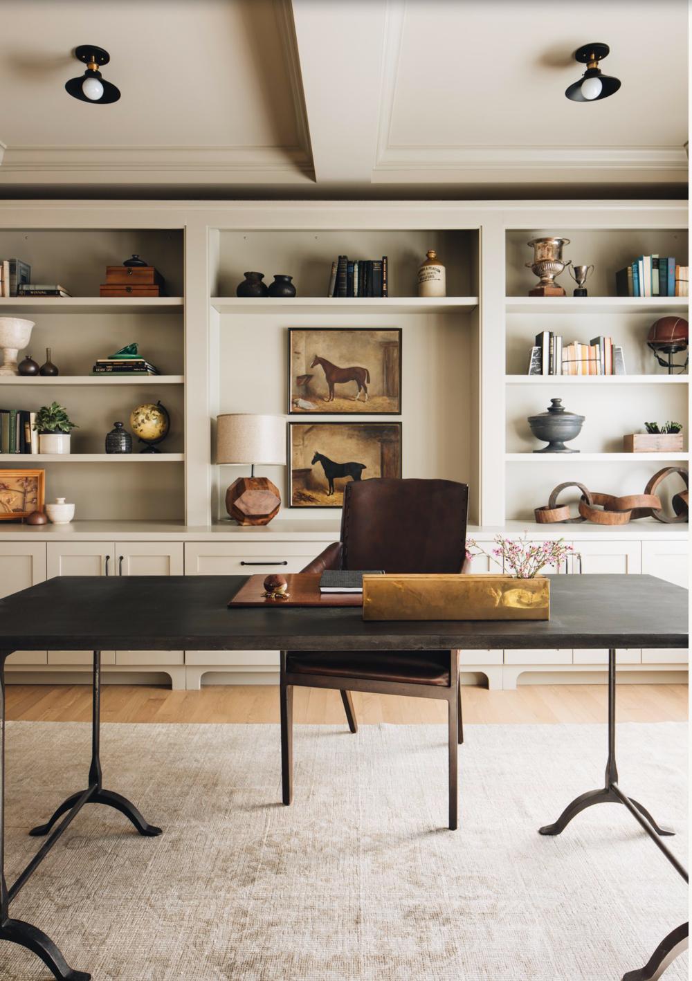 Unique Home Interior Designs: Interior Design Trends Of 2020 In 2020