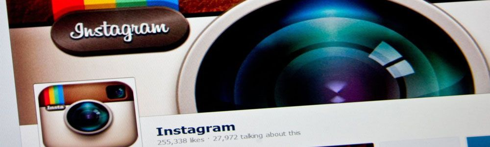 Connect:Instagram is introducing a two-step verification log in process, as confirmed by …