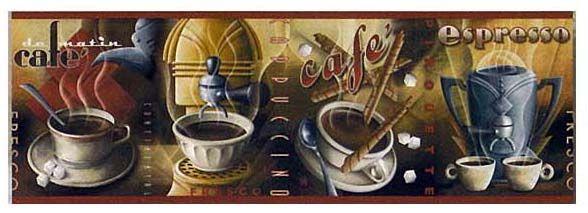 Amazing Coffee Wallpaper Border Kitchen Check More At Https://rapflava.com/5100