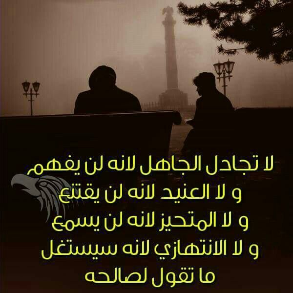 Pin By Adel On حكم Movie Posters Movies Poster