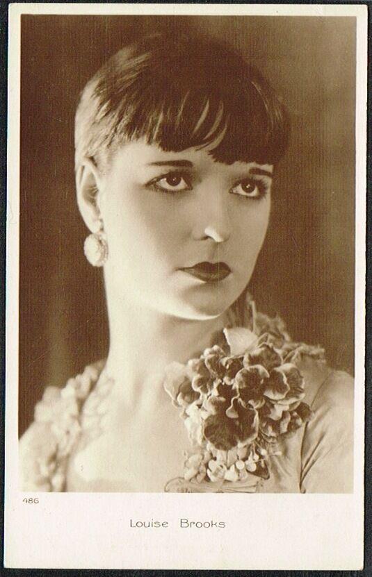 CINEMAGAZINE (France) - 1920s ☆ FILM STAR ☆ Postcards #391 to #540 | eBay