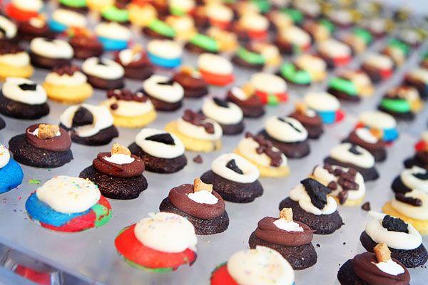 melissa cupcakes nyc