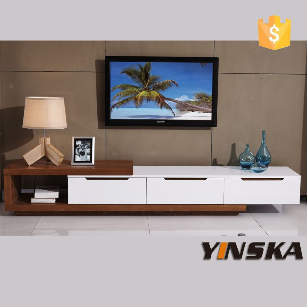 Mdf Lcd Tv Table,Tv Cabinet Photo, Detailed about Mdf Lcd Tv Table ...