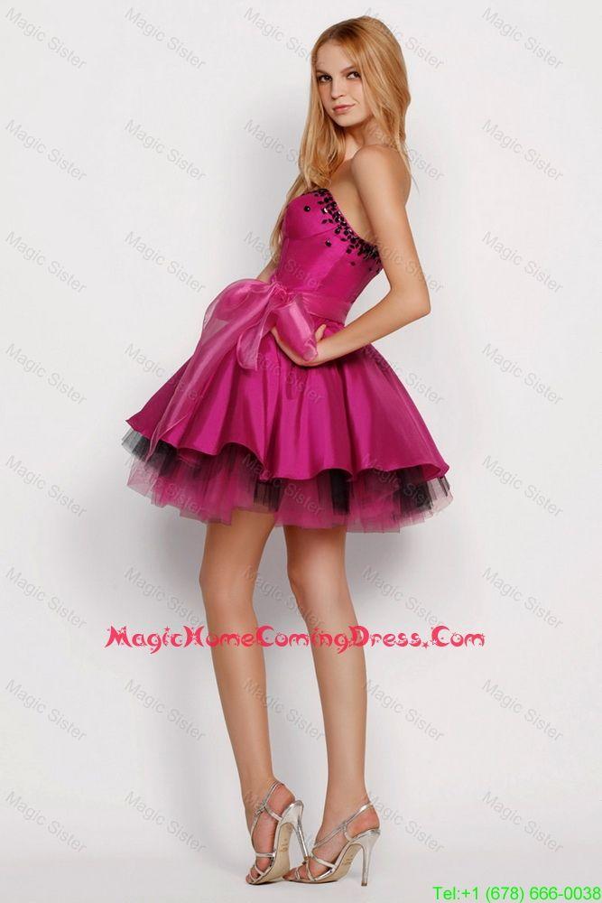 Kiki d s prom dresses gone