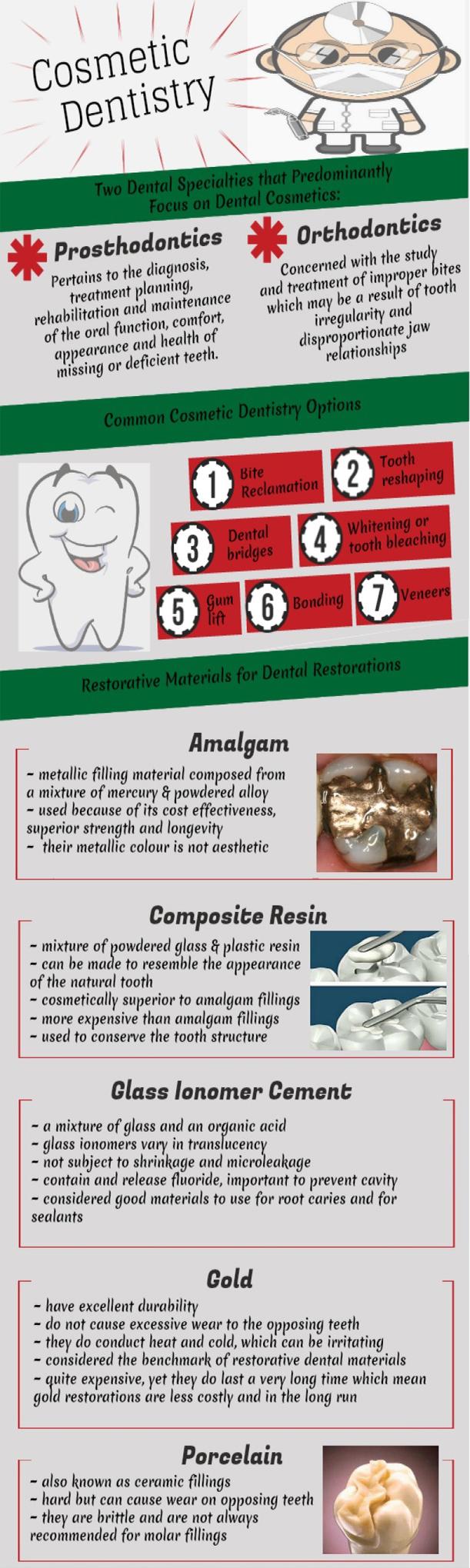 http://prismadental.com/services/cosmetic-dentistry/