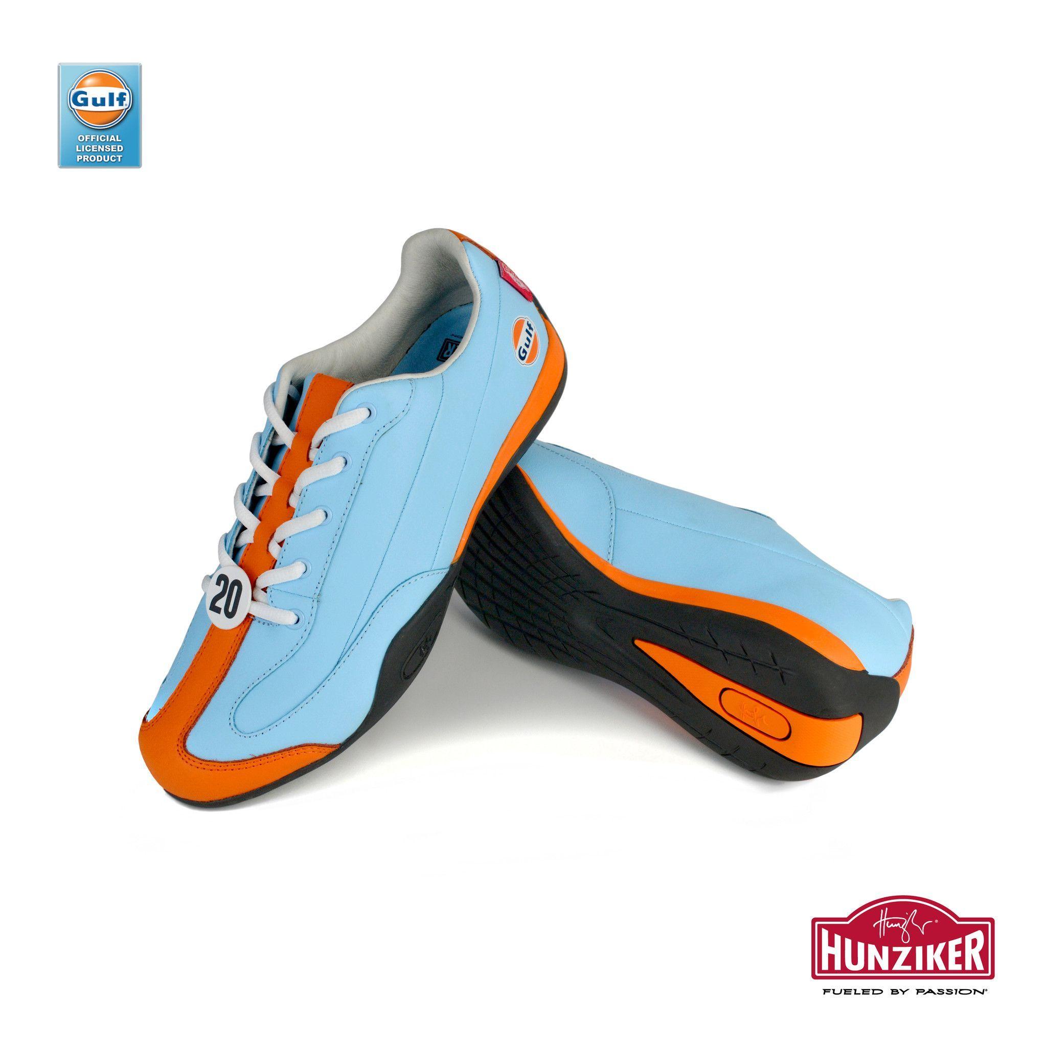 Reebok WMNS Classic Nylon (BeigeGreen): Amazon.co.uk: Shoes