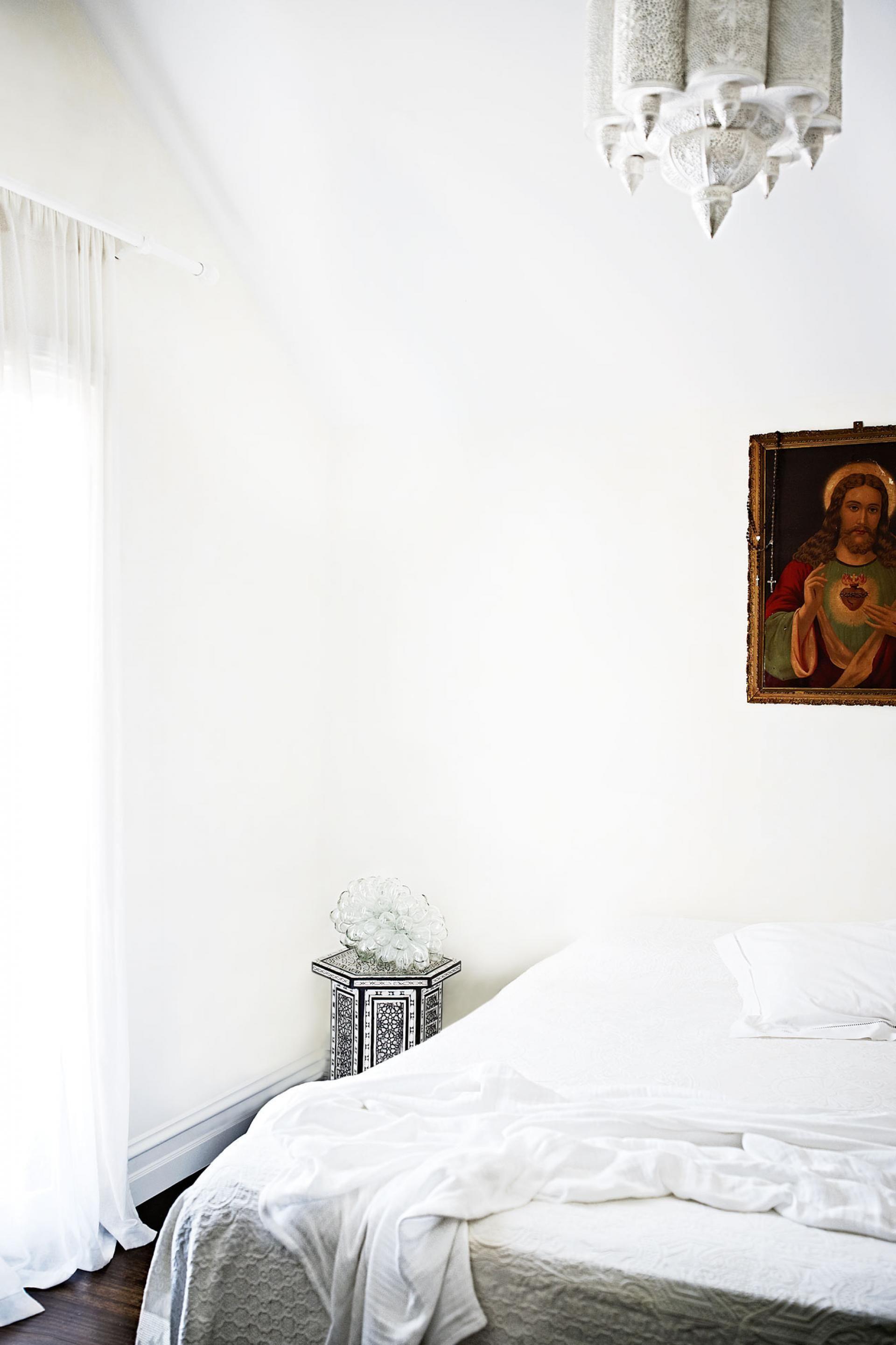 Bedroom Decor Melbourne