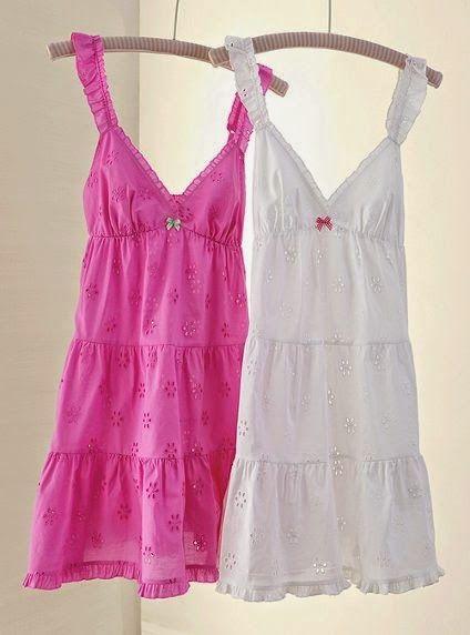 لبس بيتى ناعم Fashion Dresses Rompers