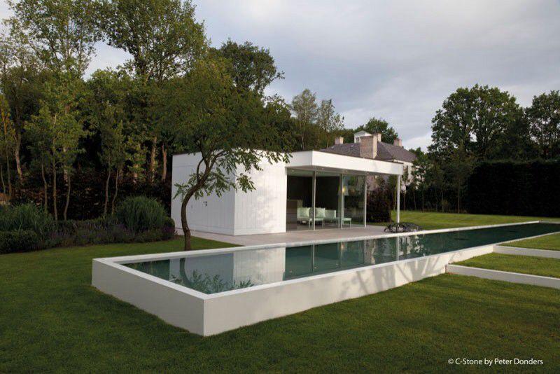 pingl par marion vm sur water in the garden pinterest et. Black Bedroom Furniture Sets. Home Design Ideas