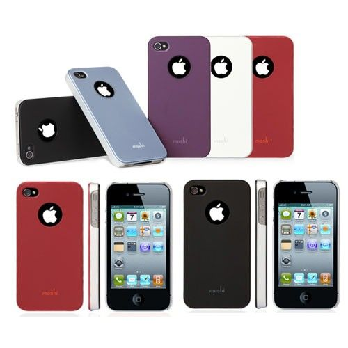 Find cell phones, accessories, mobile broadband, and contract or no-contract service plans....