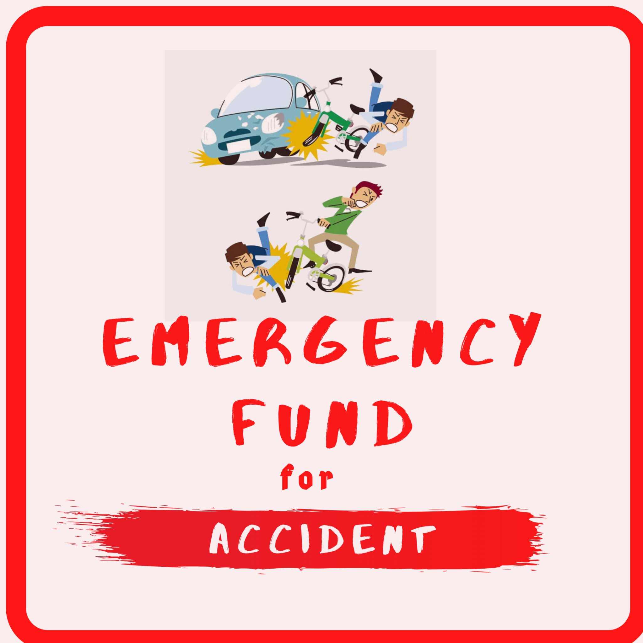 Insuravest Critical Illness Borrow Money Messaging App