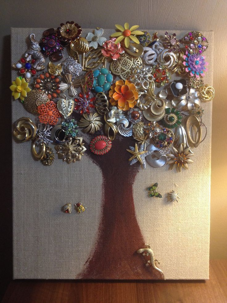 Photo of 7 Fascinating Ideas for Diy: Christmas Tree Assories Jewelry Accessories… – Women's Jewelry Blog