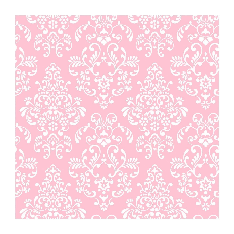 Light Pink Wallpaper For Bedrooms Light Pink Damask Wallpaper Places To Visit Pinterest Lights