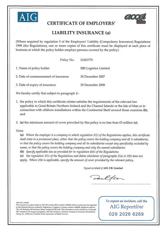 Fake Death Certificate Template Pinterest Death Certificate