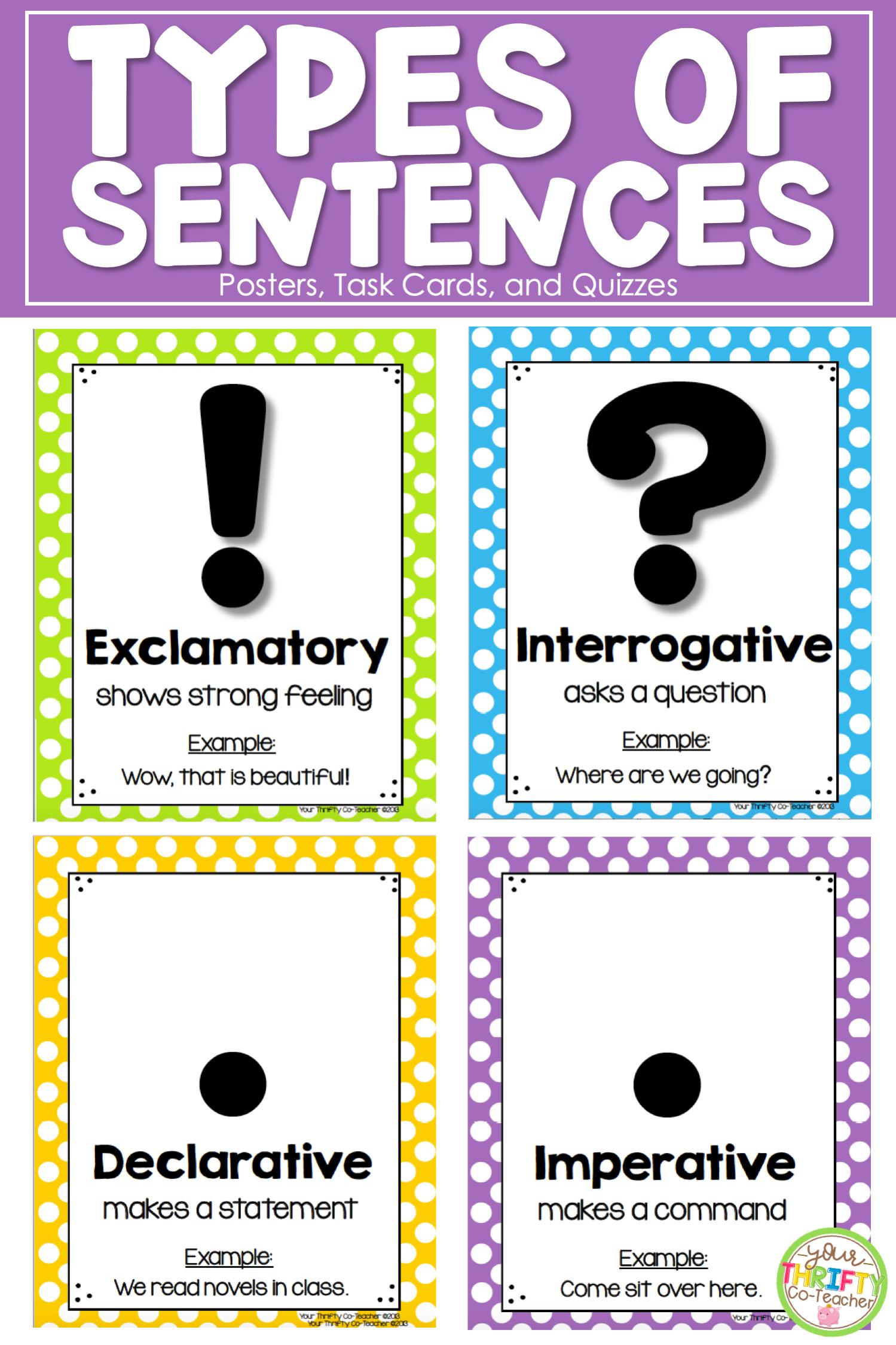 Pin On Elementary Grammar Teaching Ideas