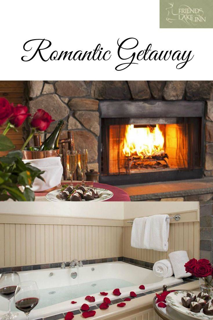 Get Away This Valentine S Day And Enjoy Some Romance In The