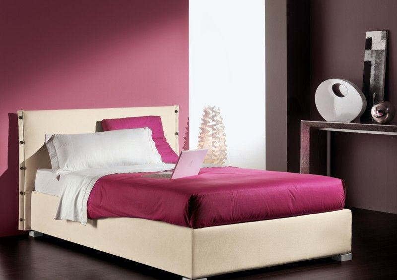 Badroom centri camerette specializzati in camere e camerette per ragazzi letto una piazza e - Camerette con letto una piazza e mezza ...