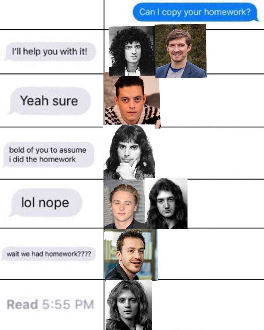 Go Home Roger Meme