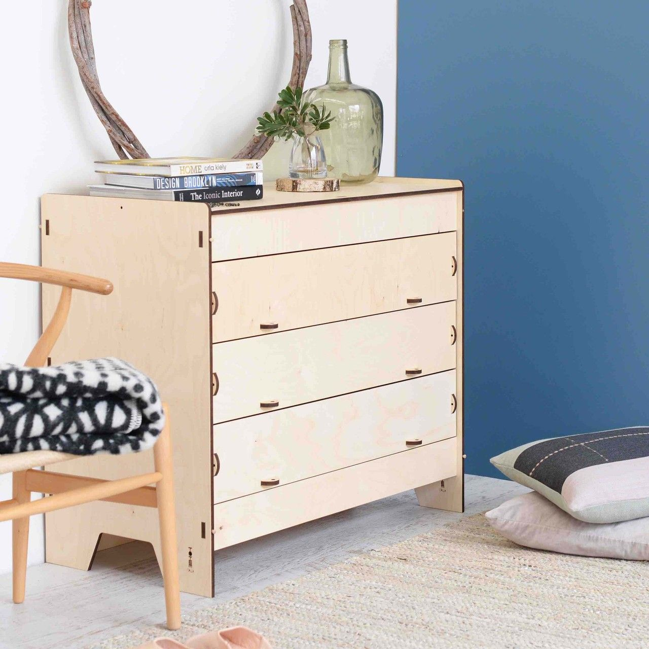 A4 Drawers Storage Solutions Bedroom Dresser Design Set Of Drawers