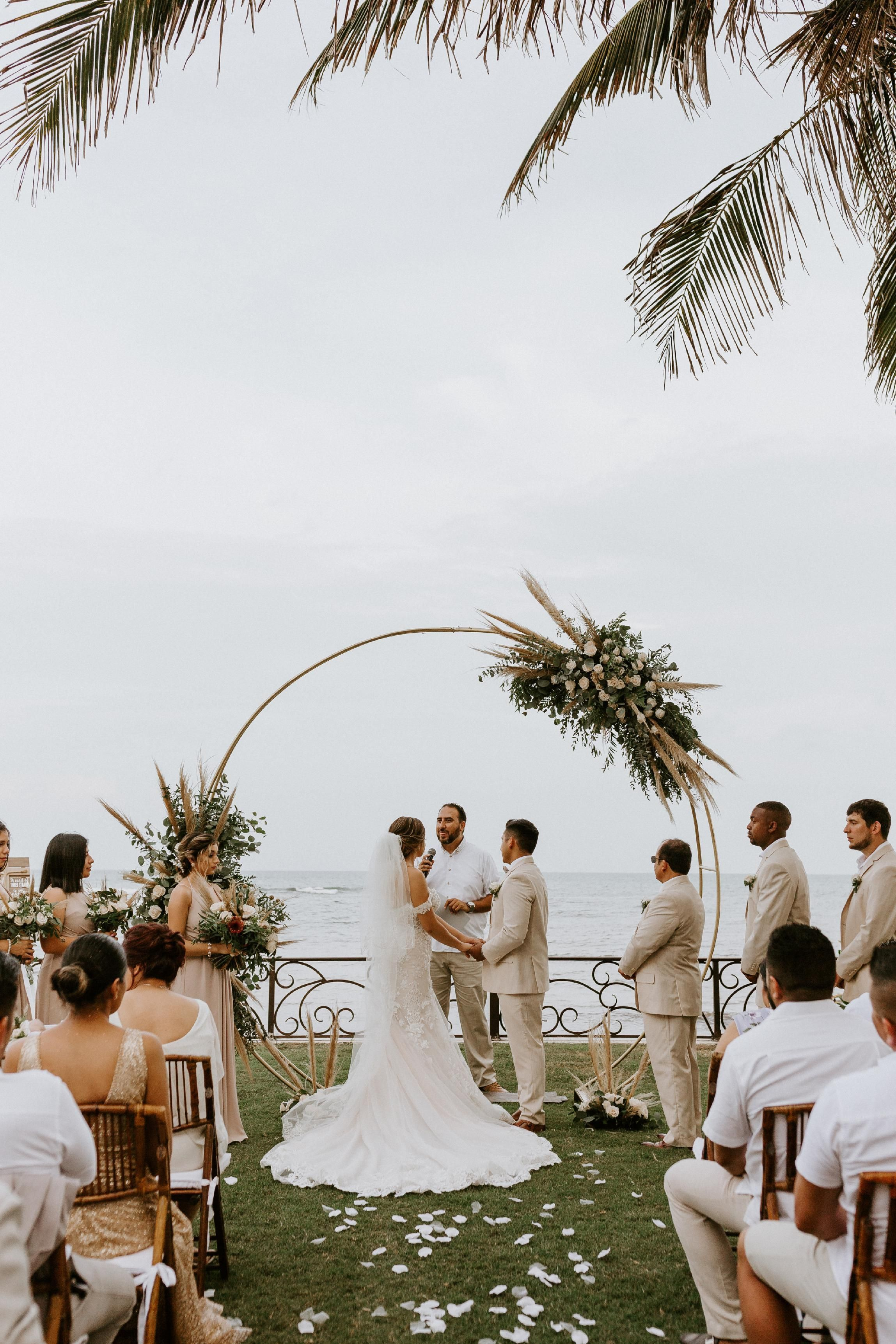 TOP 10 Ceremony Songs for Processional in 2020 Ceremony
