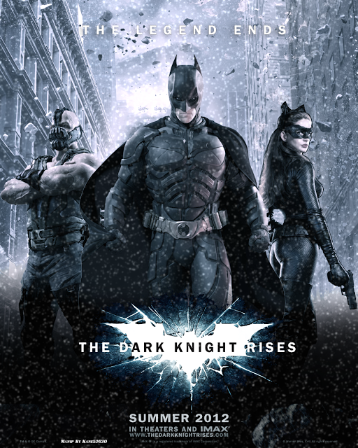 free download the dark knight rises movie in hindi hd