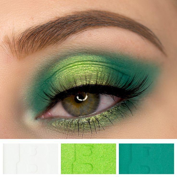 Photo of Beauty Bay EYN Bright Palette – Make Up, Hautpflege und Nageldesign Blog seit 2013 by Sabrina