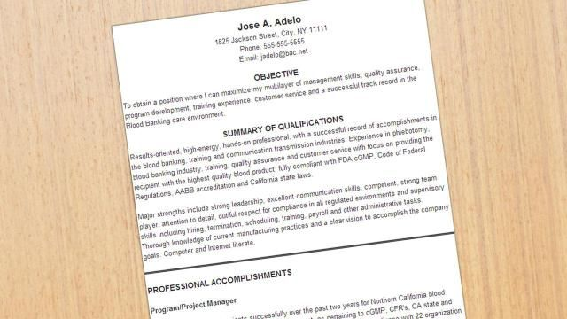 Creating and Uploading Resumes Online - Functional resume, Online resume, Resume, Resume writing, Resume tips, Resume builder - There are multiple ways to create, store, and post your resume online  Learn how to utilize these options in your job search