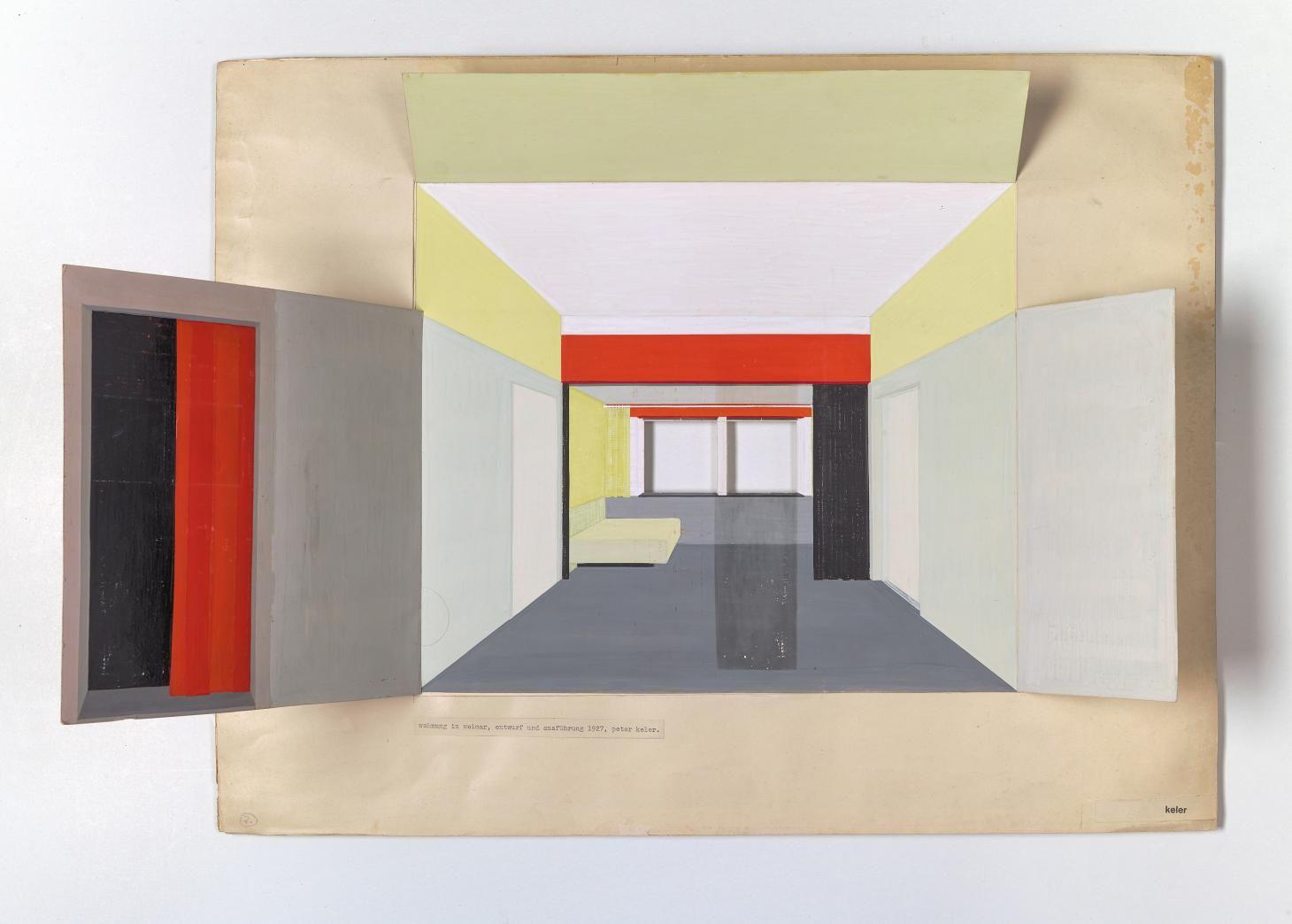 Bauhaus Exhibitions In 2019 Celebrating The School S Centenary