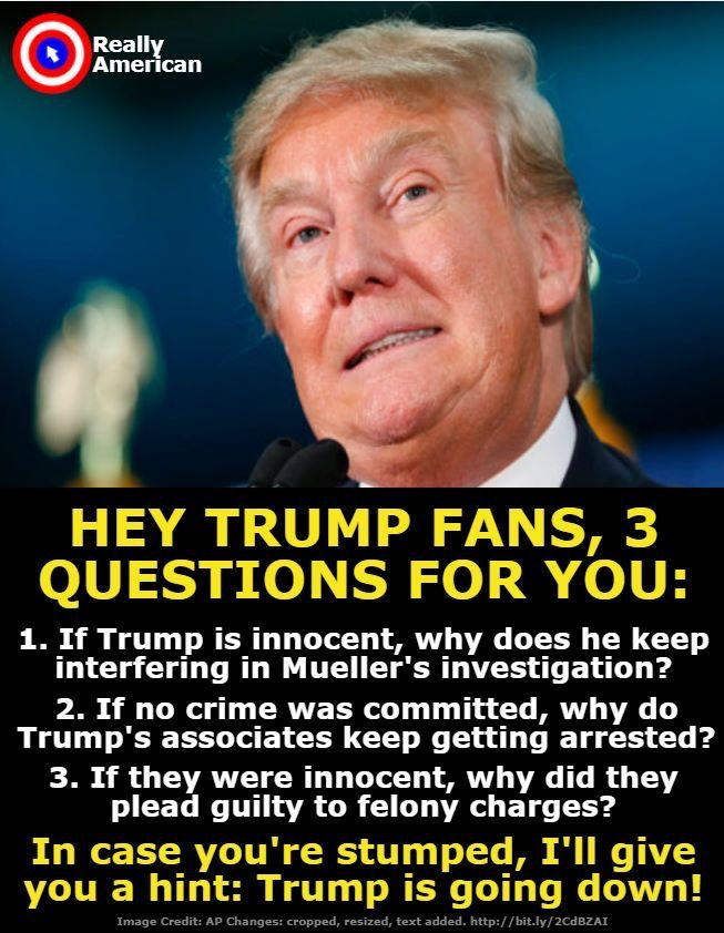 Image result for photos trump under arrest orange jump suit