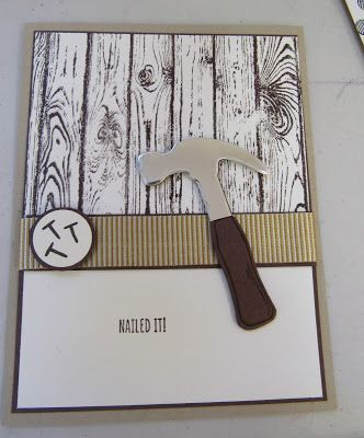 Image Result For Tool Time Card Set Class Planner Andrea Walford