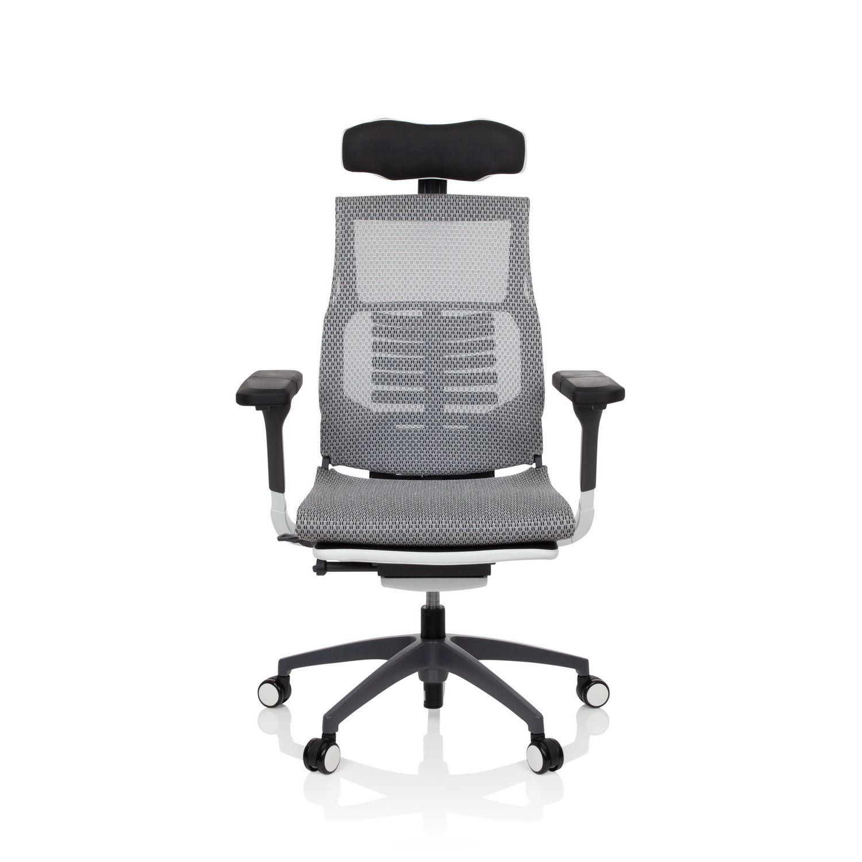 Dynafit Elite Office Chair Chair Decor