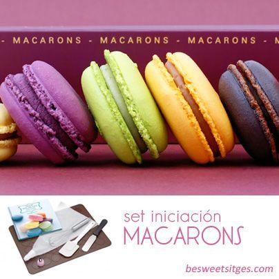 #cakepops #cookies #cupcake #reposteria #reposteriacreativa #pasteleria #dulces #postres #macarons