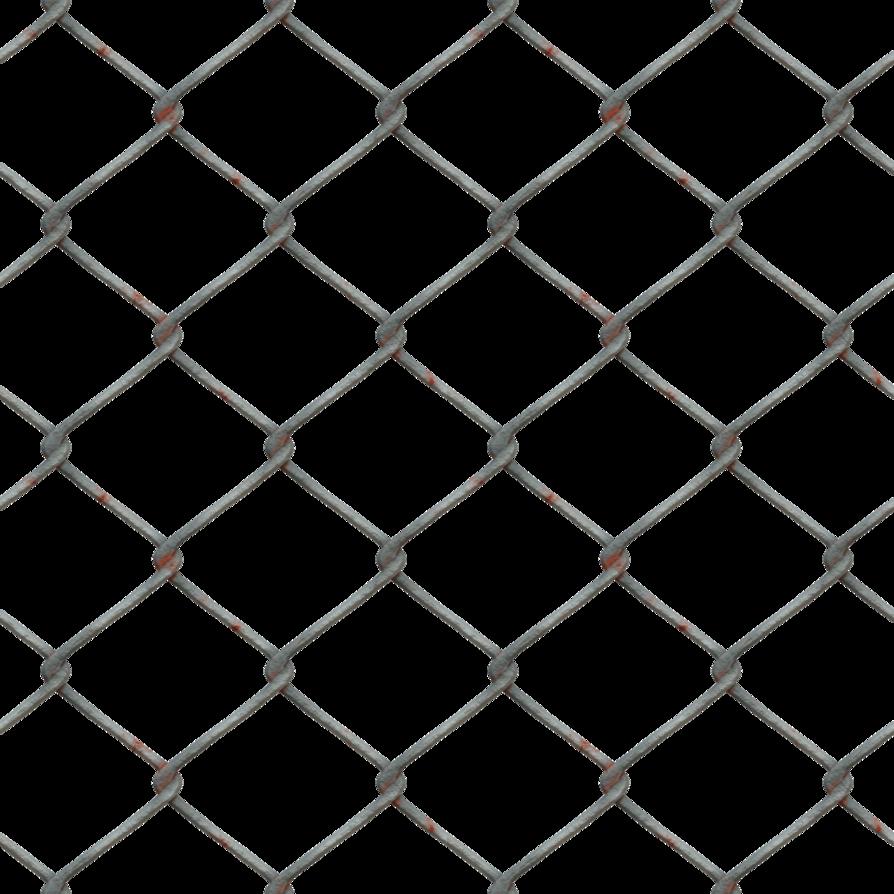84 Reference Of Chain Link Fence Png Metallzaun Maschendrahtzaun Zaun