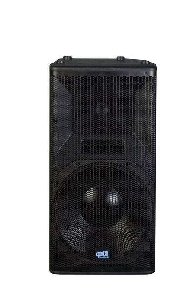 On Point Audio OPA-15-Active  £2140 FREE SHIPPING!