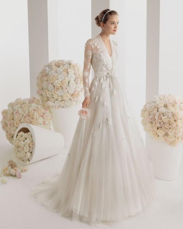 Alexander Mcqueen Wedding Dresses On Wedding Dresses With Dress Naf ...