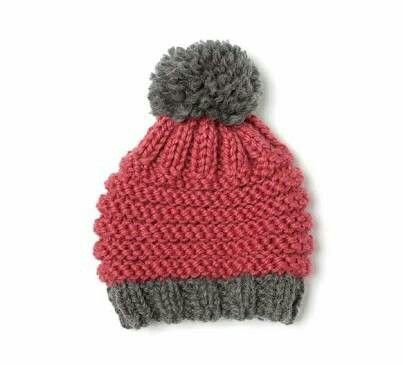 Pin von yasemin Aykan auf Crochet & knıttıng Pattern   Pinterest ...