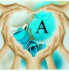Latest Different Love Whatsapp Dp Photo Hd Download Stylish Alphabets Alphabet Wallpaper Lettering Alphabet