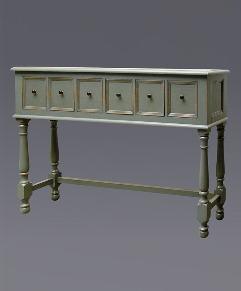 Narrow Console Tables Long Narrow Antique Console Table With Drawers Chinese Furniture Narrow Console Table Antique Console Table Console Table