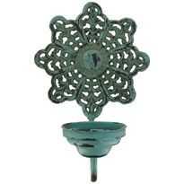 Home Decor & Framing, Candle Holders & Candle Plates ... on Hobby Lobby Wall Candle Sconces Wall Candle Holders id=18095