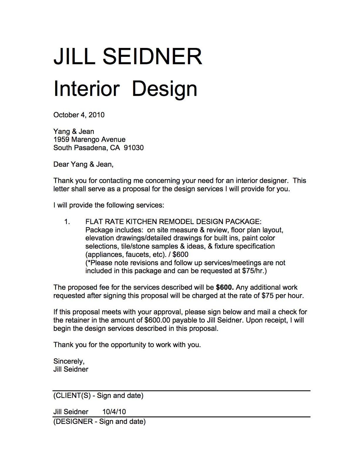 Online Design Interior Design Business Plan Interior Design Consultation