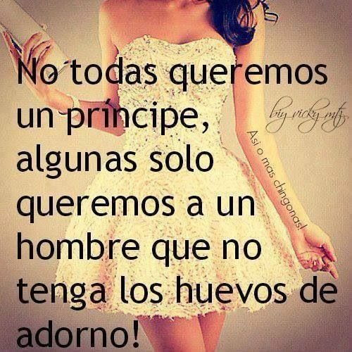 Girls quote | Quotes | Spanish quotes, Funny Quotes, Quotes