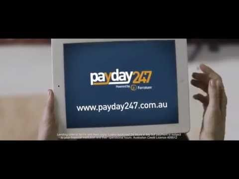 Payday247 Money Anywhere Payday Personal Loans Payday Loans